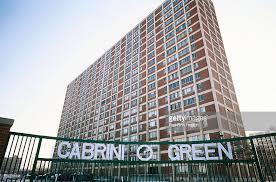 Cabrini-Green